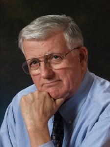 John P. Chaplick